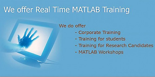 Matlab and Simulink Training- Tecwallet