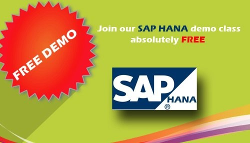 SAP HANA 1 0 SP9 ADMIN Training Videos 45 Hrs + Material + 3