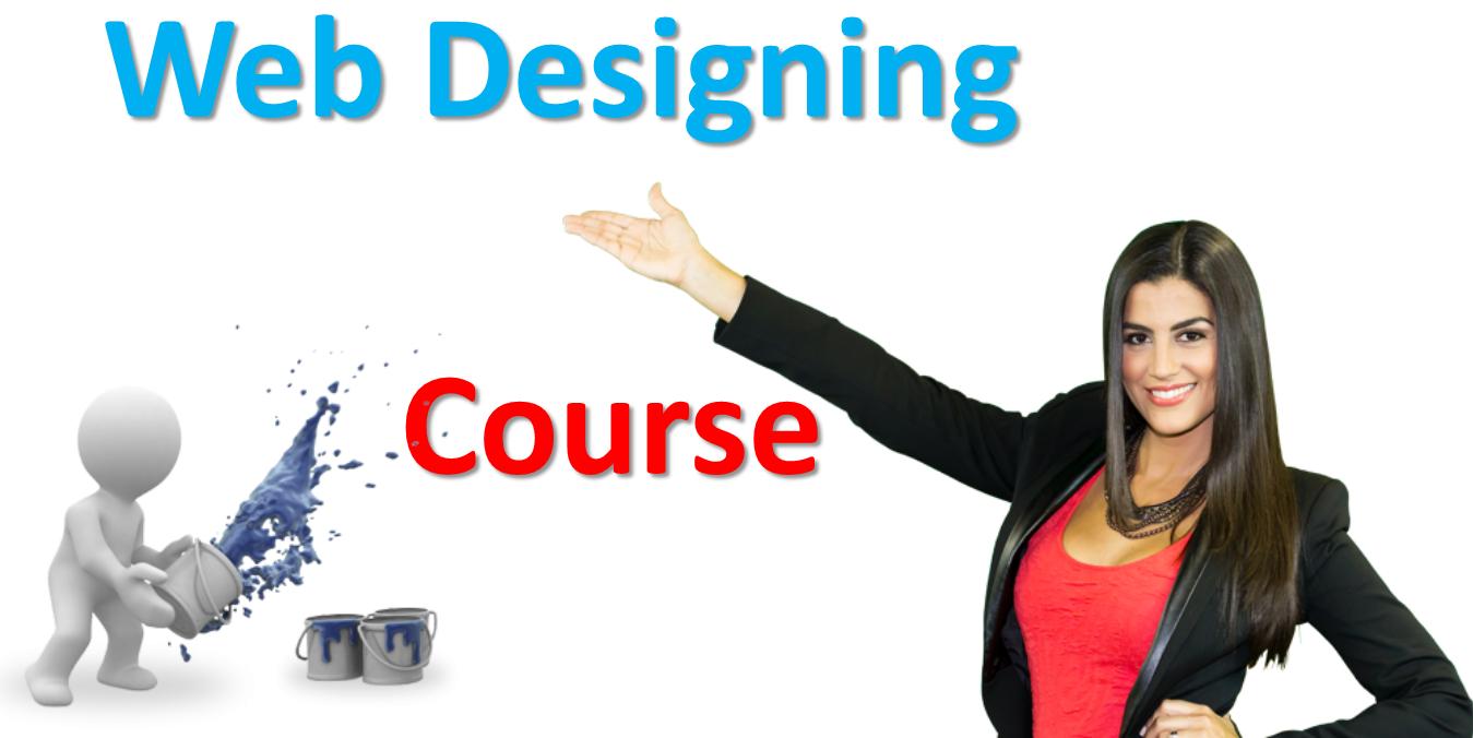 Learn Web Designing Tecwallet
